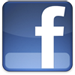 Les grimpeurs de l'Est sur Facebook