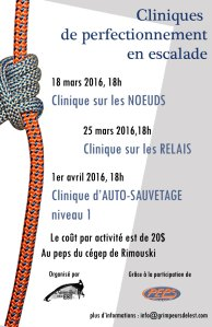 affiche-cliniques-peps-2016